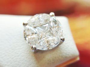 5 סיבות למה לעצב בעצמך את טבעת האירוסין שלך