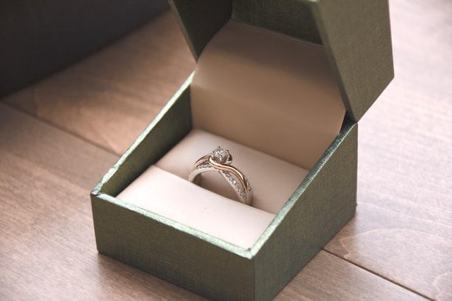 טבעת היילו